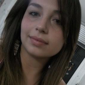 Bianca Mella