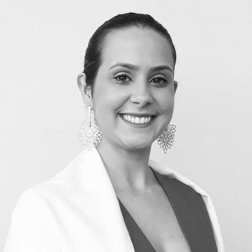 Lara Martinewski