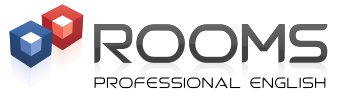 Rooms Professional English