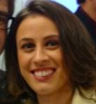 Camila Schneider Mallet