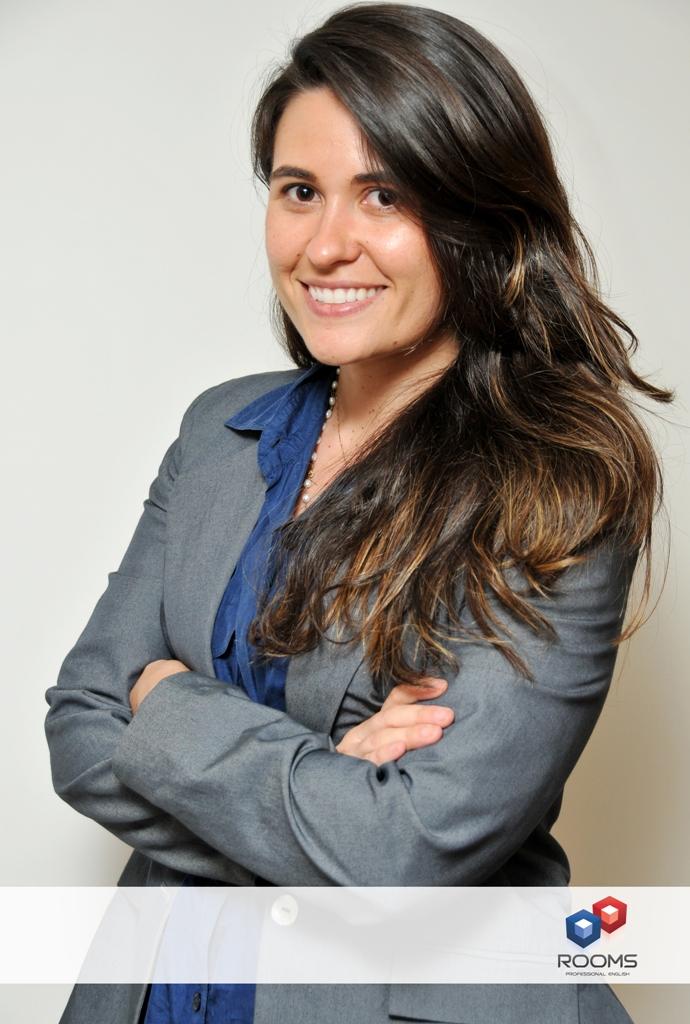 Fernanda Dalla Valle